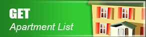 Get Apartment List Dallas Fort Worth, Texas (TX)